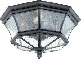 outdoor flush mount wall light motion sensor porch light porch light motion sensor motion porch