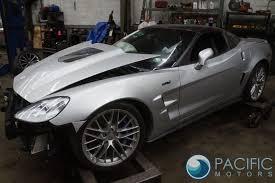 corvette supercharged zr1 6 2l supercharged v8 ls9 engine complete dropout corvette zr1 2009