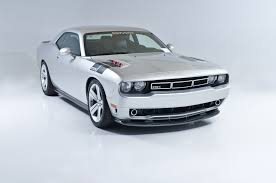 Dodge Challenger 2010 - 2010 dodge challenger sms 570x r t classic exotic and classic