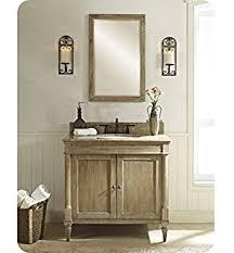 fairmont designs bathroom vanities fairmont designs 142 v30 rustic chic 30 inch vanity in weathered