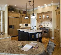 download what to put on top of kitchen cabinets pictures