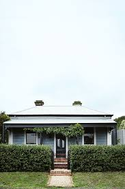 Best  Australian Country Houses Ideas On Pinterest Container - Country style home designs nsw