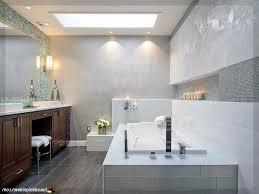 Wohnzimmer Beleuchtung Bilder Inspiration Für Zuhause Coole Dekoration Beste Wohnzimmer