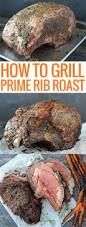 quick u0026 easy rib recipes on pinterest bbq ribs ribs and ribs