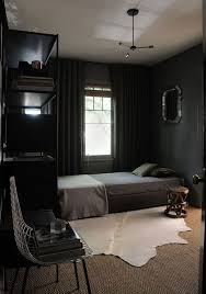 mens bedroom decorating ideas best 20 mens bedroom decor ideas on pinterest mens bedroom