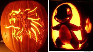 pumpkin carving ideas coolest halloween pumpkin carving ideas