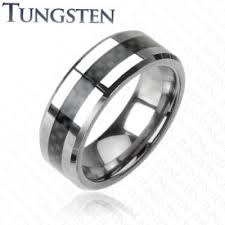 mens wedding rings nz mens tungsten rings