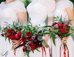 wedding flowers meaning the real meaning of your wedding flowers richardson s flowers