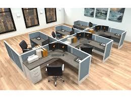Modular Desk Components by Modular Desk System Modular Workstations Ais Furniture