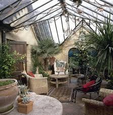 excellent small enclosed patio design ideas patio design 269