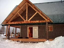 yellowstone ranchhouse cabin rental island park cabins u0026 lodges