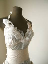 faerie wedding dresses faerie wedding dress tattered chic shabby woodland rustic
