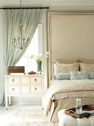 bedroom window treatment ideas pictures top 15 bedroom design ideas bedrooms traditional bedroom and