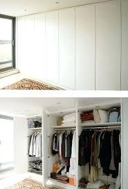 White Bedroom Cupboard - wardrobes white storage closet wardrobe bedroom cabinet 4 drawer