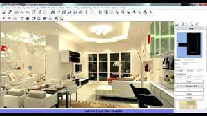 home design 3d iphone app free best home design app mattadam co