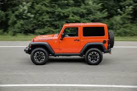 chief jeep wrangler 2017 jeep wrangler gets new lights and cold weather gear for 2017 jk