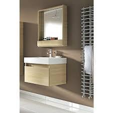 Vanity For Bathroom Wall Hung Vanities For Bathrooms Bathroom Vanity Creative Design