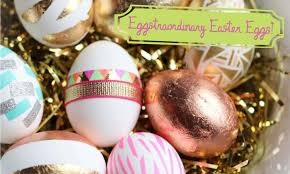 where to buy easter eggs top 10 easter egg decorating ideas sassy