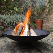 Garden Firepit Garden Pits For Every Garden Waitrose Garden