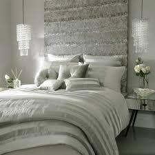 schlafzimmer in weiãÿ chestha kronleuchter design weiss