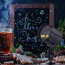 Laser Christmas Lights For Sale 27 Best Christmas Laser Projectors Updated Nov 2017 A Very