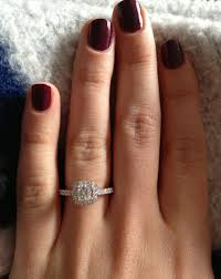 build your own wedding ring wedding rings custom marquise engagement ring design