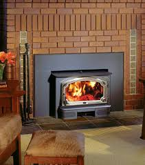 browse the best wood burning s in our showroom
