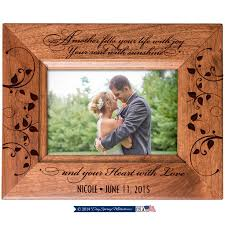 wedding keepsake gifts best 25 wedding keepsake boxes ideas on preserve