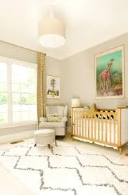 Modern Nursery Rug Modern Nursery Ideas Baby Crib Rug Nursery Room Modern Furniture