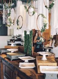 Interior Design With Flowers Best 25 Wedding Stage Design Ideas On Pinterest Pelamin Simple