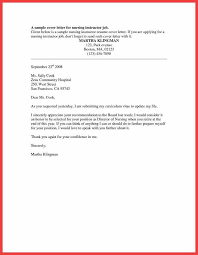 a perfect cover letter download how to write the perfect cover