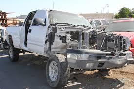 Dodge Ram Suv - 1999 dodge ram 1500 pickup