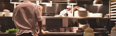 commis de cuisine en anglais travailler aux etats unis en cuisine commis de cuisine bocuse usa