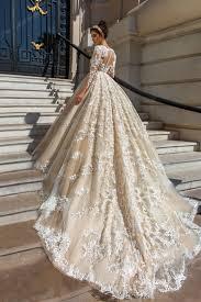 design dress chantale