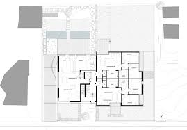 unique housing floor plans modern brilliant house decoration housing floor plans modern