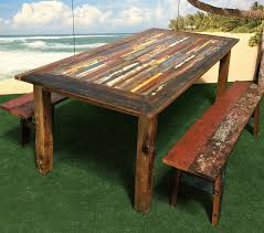 Patio Furniture And Decor by Bali Furnishings Outdoor Patio Furniture Teak Outdoor Decor