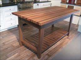 kitchen custom kitchen islands portable kitchen island with
