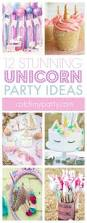 best 25 party favors ideas on pinterest baby shower party