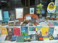 libreria esoterica cesenatico libreria esoterica king librarygigliola di