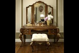 10 reasons to buy italian luxury bedroom furniture photos and