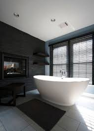Choosing A Bath Tub Big Enough To Soak In I Change My Kohler Dreaming Of A Spa Tub At Home Read This Pro Advice First