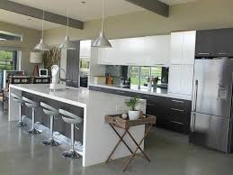 kitchen island with bench kitchen island with bench seating images and bunnings