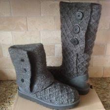 ugg sale the bay ugg lattice cardy boots ebay