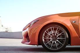 lexus lx470 ground clearance pics of your rc f right now page 6 clublexus lexus forum