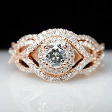 layaway engagement rings unique gold engagement ring ideas collections