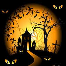 sus orgenes recetas tpicas disfraces halloween vocabulario