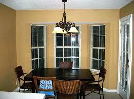 Lantern Light Fixtures For Dining Room Dining Room Lighting 833team
