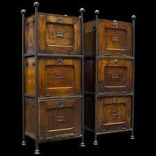 real wood file cabinet real wood file cabinet foter