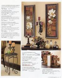 home interiors catalogo online all pictures top
