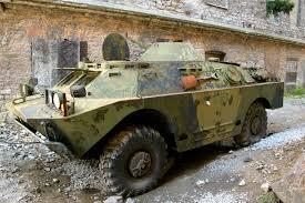 survival car bardak armored car dayr wikia fandom powered by wikia